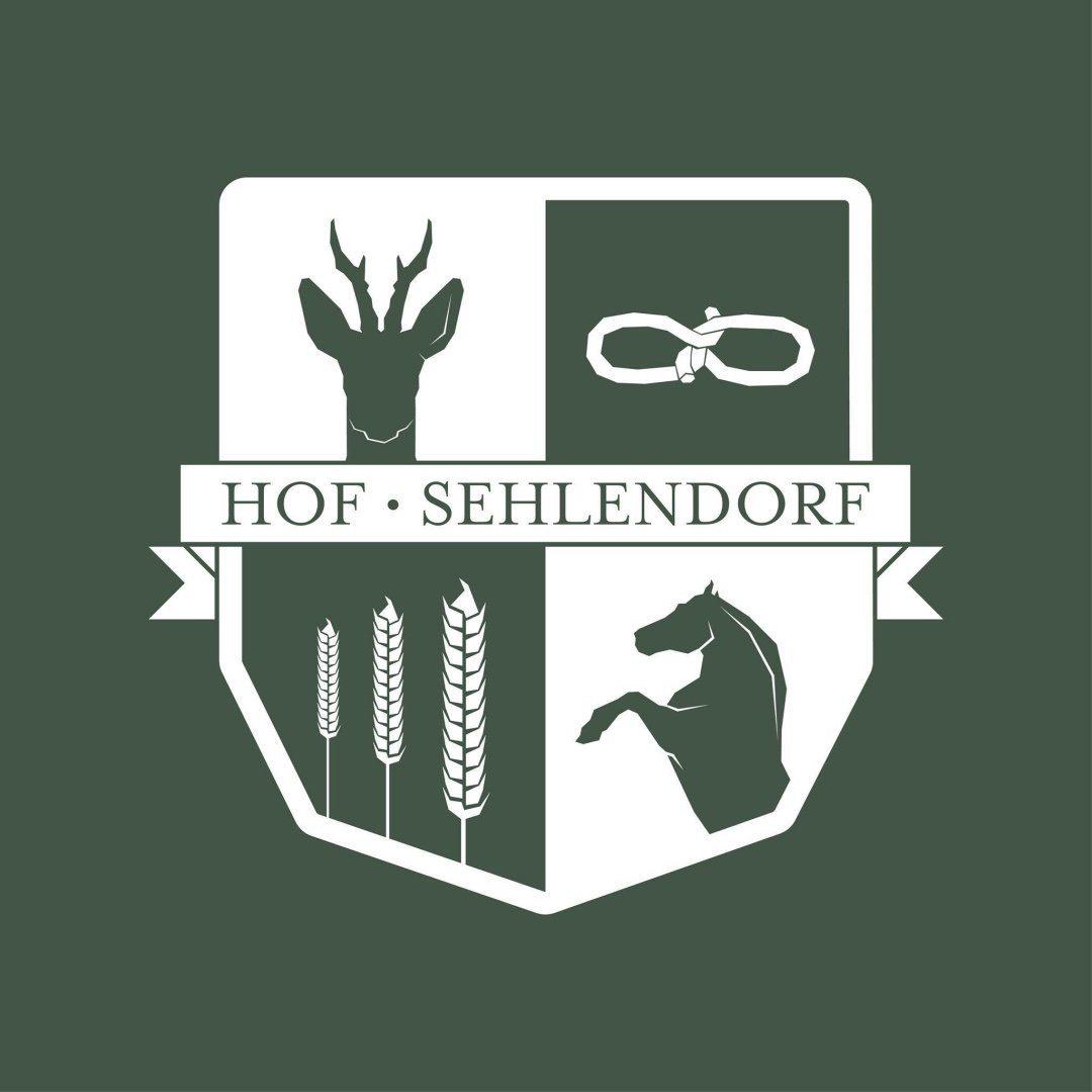 Hof-Sehlendorf